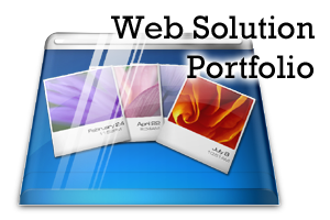Website & Other Integration Solutions