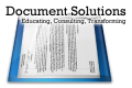 DW-UCP_Document-Solutions.png