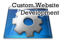DW-UCP_Custom-Website-Development.png